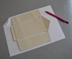 enveloppes2