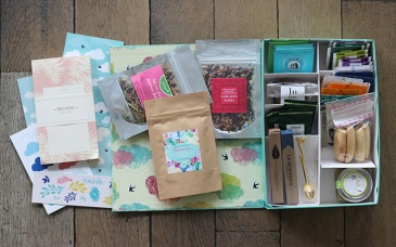 coffret-infusion-the-box-2