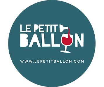 lepetitballon